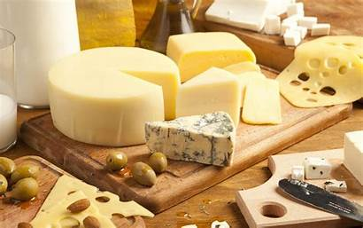 Cheese Wallpapers Triangle Tasting Wine Desktop Child