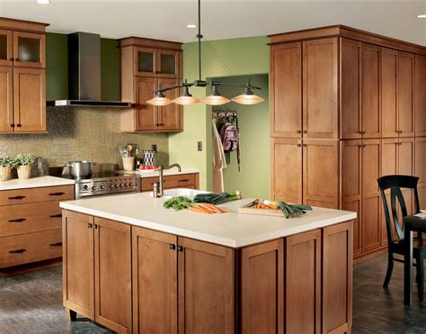 Quality Of Waypoint Kitchen Cabinets by Kitchen Design Gallery Waypoint Living Spaces