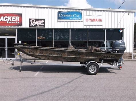 Used Boats For Sale Columbia Sc by Columbia New And Used Boats For Sale