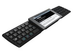 keyboard for android nfc wireless keyboard for android phones gadgetsin