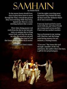 1000+ images about Pagan Holidays: Samhain on Pinterest ...