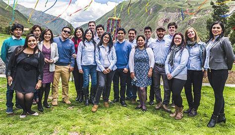 Machu Picchu And Amazon Tour