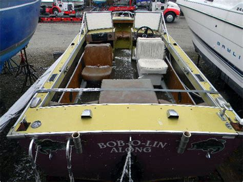 Starcraft Boats Dealer Cost by Starcraft 18 1970 Ys130139 Boat For Sale From Usa