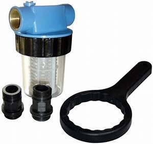 Filter Für Gartenpumpe : g de filter mit einsatz kurz schmutzfilter sandfilter ~ A.2002-acura-tl-radio.info Haus und Dekorationen