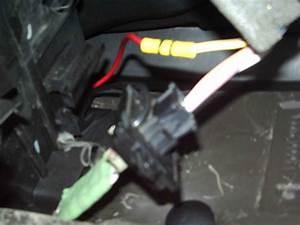 Reparation Ventilation Scenic 2 : plus de ventilation sur scenic ii 1 9 dci page 2 renault m canique lectronique ~ Gottalentnigeria.com Avis de Voitures