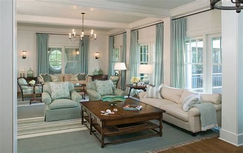 Home Interior Design Living Rooms Home Living Room Interior Design Red Curtain Theatre Group Curtains Designs For Living Room 2016 Navy Blue Shower Target Track Valance Rail Dividers Bedrooms Curved Rod Making And Window Treatments Beautiful Small