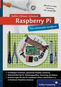 Raspberry Pi Dab : b cher make magazin heise select ~ Kayakingforconservation.com Haus und Dekorationen