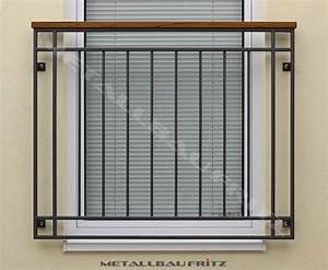 franzosischer balkon 50 32 metallbau fritz With französischer balkon mit sonnenschirm 3 50 durchmesser