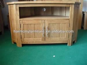 Meuble tv coin meuble tv 90 cm Maisonjoffrois