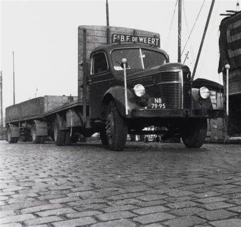 old volvo trucks pinterest the world s catalog of ideas