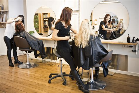 hair salon insurance cost coverage providers