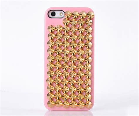 cool cases for iphone 5s cool studded for iphone 5 spike iphone 5s