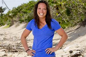 How Sarah Lacina Won Survivor Game Changers – THE MASTERMIND