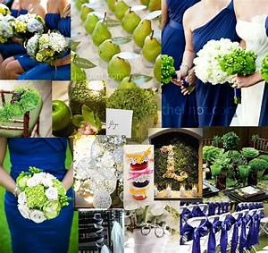 301 moved permanently With blue and green wedding ideas