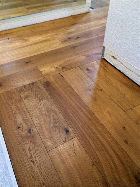 royal oak wood flooring royal oak hardwood flooring collection diablo flooring inc