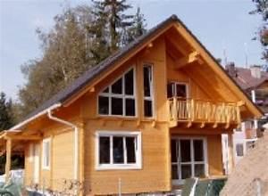 Kleines Fertighaus Bis 50000 : blockhaus edition modern ~ Sanjose-hotels-ca.com Haus und Dekorationen