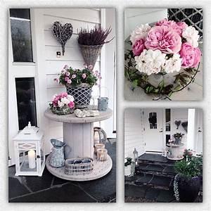 Wie Streiche Ich Meine Wohnung Ideen : die besten 17 ideen zu dekorative laternen auf pinterest ~ Lizthompson.info Haus und Dekorationen