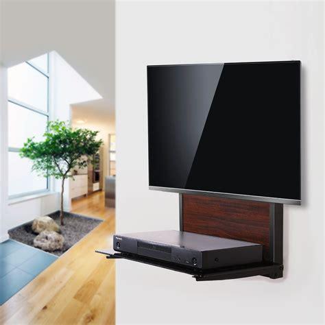 shelves tv floating shelves for tv equipment decor ideasdecor ideas Floating