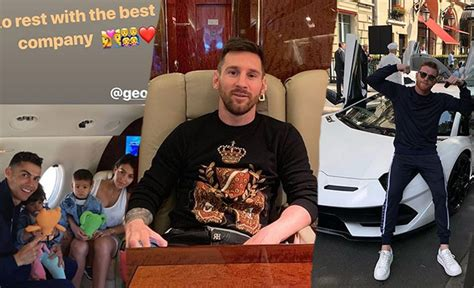 messi unseats mayweather  highest paid athlete forbes