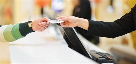 The Explosion In Hotel Credit Card Breaches Know How To Protect Yourself  Secure Thoughts