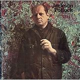 Jackson Pollock | 300 x 295 jpeg 149kB