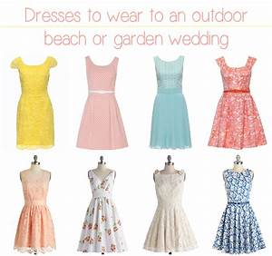 wonderful dresses to wear to a beach wedding guest and With dresses to wear to a beach wedding