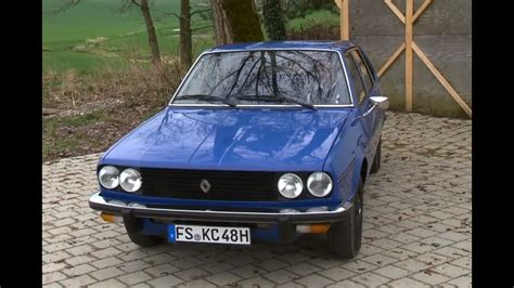Renault R30 by Renault R30 Test It