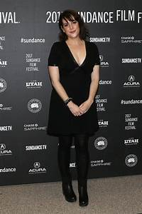 MELANIE LYNSKEY at 'I Don't Feel at Home in this World ...