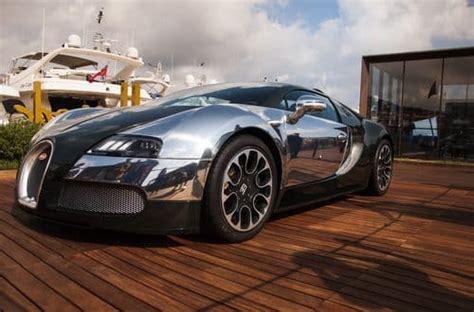 Bugatti Veyron History by Bugatti History A Come True For Ettore Bugatti