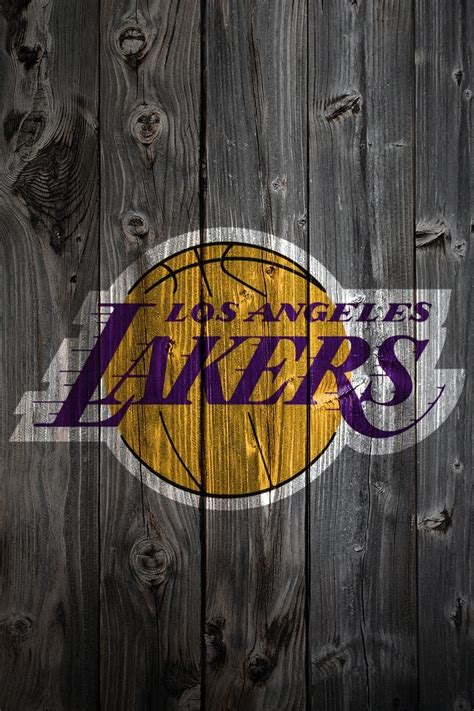 lakers iphone 7 wallpaper lakers iphone wallpaper wallpapersafari