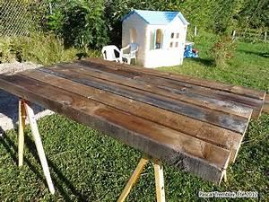 Pont En Bois Pour Jardin : construire pont de jardin en bois guide construction pont de bassin ~ Nature-et-papiers.com Idées de Décoration