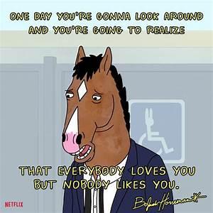 83 best Bojack Horseman images on Pinterest