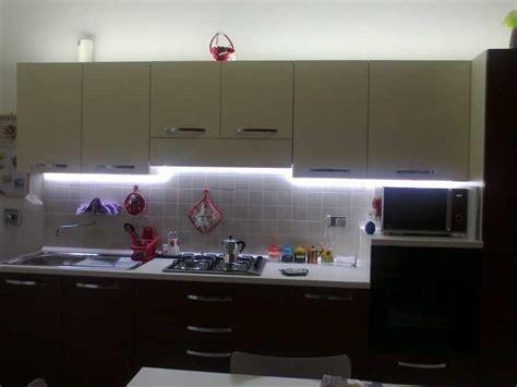 led cuisine luisa ruban led cuisine lumenled