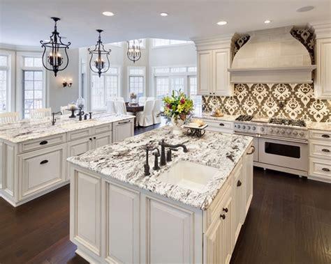 super white granite countertop ideas  alternative