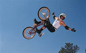 Top 20 Bmx Legends Of All Time Fise