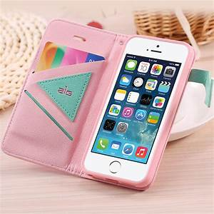 Image Gallery iphone 5 cases for girls