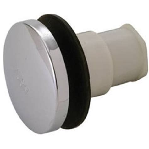 Kohler Sink Stopper Replacement by Bathtub Drain Stopper Grand Sales January 2012