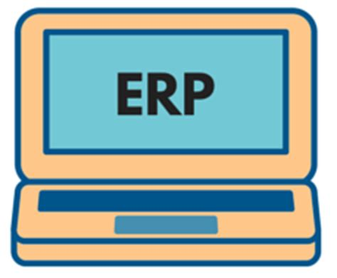bureau erp erp implementation performance