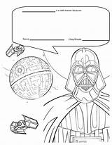 Saw Coloring March sketch template