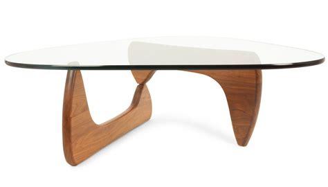 table noguchi vitra noguchi coffee table heal s