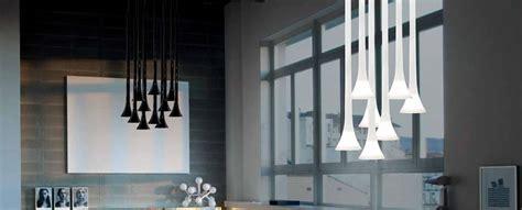 salontafel ideeën hangl woonkamer verlichting