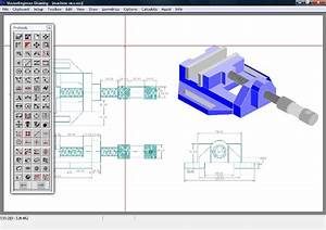 Free Cad Software Thats Easy To Use