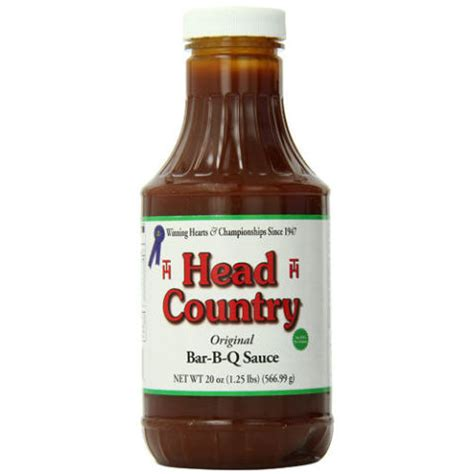 best bbq sauces in the world worlds best barbeque sauce