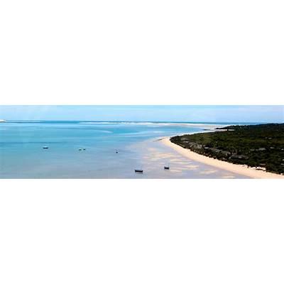 Bazaruto ArchipelagoMozambique hotelsSTO rates for
