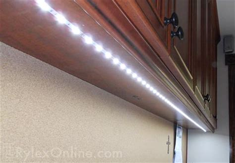 low voltage cabinet lighting led cabinet lighting