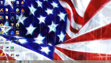 Animated American Flag Wallpaper - american flag screensavers and wallpaper wallpapersafari