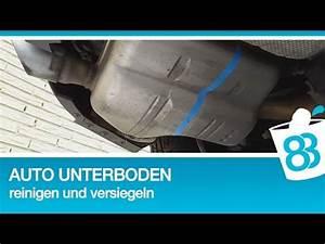 Naturstein Reinigen Und Versiegeln : 83metoo auto unterboden reinigen und versiegeln ~ Michelbontemps.com Haus und Dekorationen