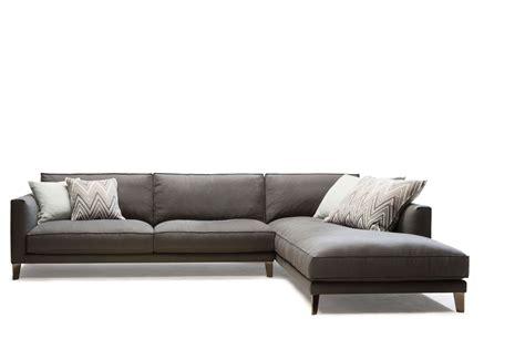 Contemporary Modular Sofas by Modular Sofas Wayfair Home Dual Sofa Clipgoo