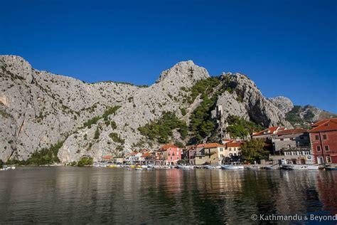 Best Place To Stay Croatia by The Best Places To Stay In Croatia Between Dubrovnik And Split