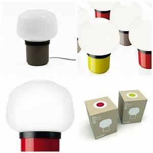Lampe Bureau Enfant : lampe de bureau ~ Teatrodelosmanantiales.com Idées de Décoration